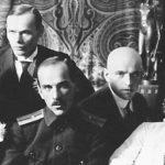Brève introduction à l'Histoire de la littérature estonienne