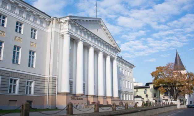 Histoire de l'Estonie – 2 :  L'éveil d'une nation (1802-1918)