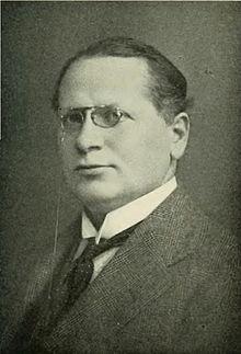 Maxime Litvinov