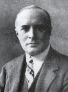 Eustachy Sapieha