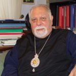 Une si petite Église dans la grande Europe : brève histoire de l'Église orthodoxe estonienne