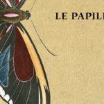 Un nouveau roman d'Andrus Kivirähk en français