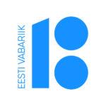 Actualités estoniennes 1er avril-30 avril 2017