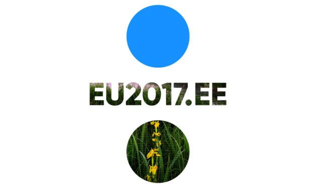Actualités estoniennes 1er-30 juin 2017