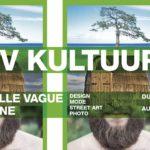L'Estonie à la Cité de la mode et du design, du 8 décembre au 21 janvier