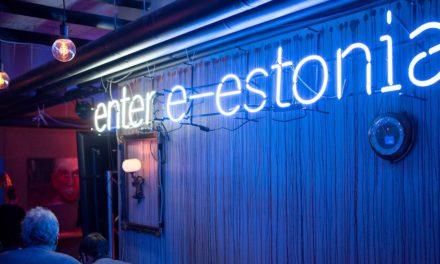 L'Estonie, un État numérique performant