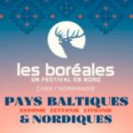 Découvrez le festival «Les Boréales» du 15 au 25 novembre