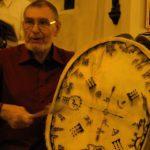 Des œuvres de Veljo Tormis chantées à Lyon le 6 décembre