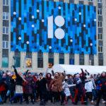 Actualités estoniennes 1er-31 décembre 2018