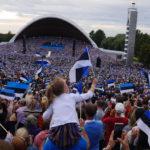 Actualités estoniennes 1er juin – 7 juillet 2019