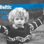 « Réveillez-vous les pays baltes »