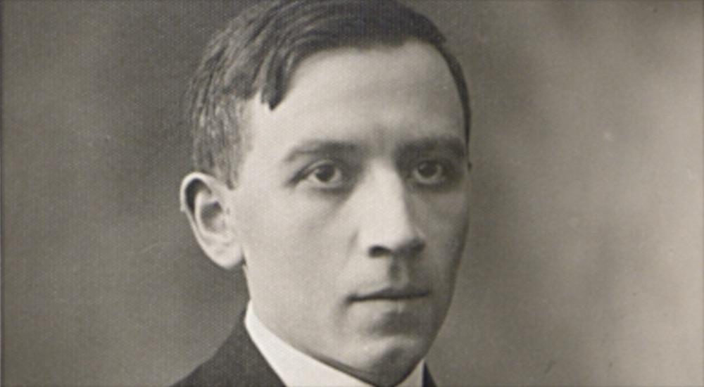 Louis Villecourt, un patriote estonien oublié