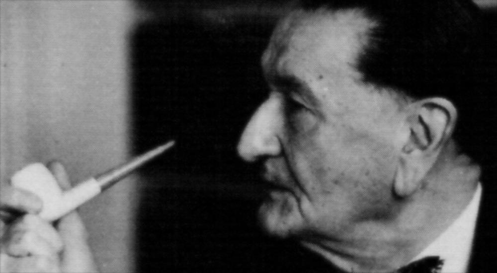Jean Cathala et l'Estonie