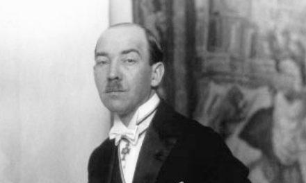Kaarel Robert Pusta, d'un ministère à l'autre (1920-1924)