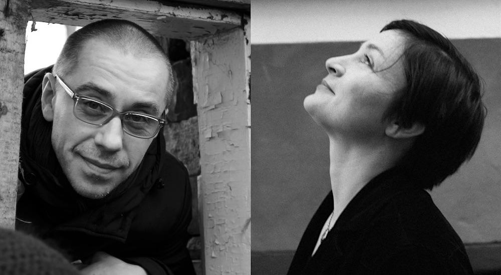 Du chant grégorien à la musique spectrale : entretien avec Jaan-Eik Tulve et Helena Tulve