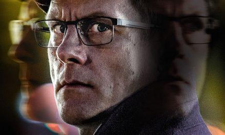 Ciné-club de France-Estonie : «L'espion et le poète» le 12 mai