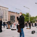 Actualités estoniennes 16-31 mai 2021