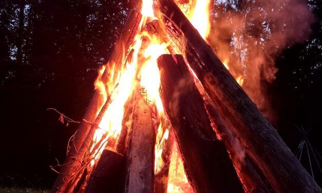 Jaanipäev : la fête incontournable qui lance l'été